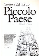 CRONACA DEL PICCOLO PAESE - miljenko smoje