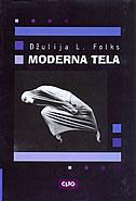 MODERNA TELA - julia l.. foulkes