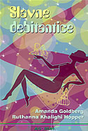 SLAVNE DEBITANTICE - amanda goldberg