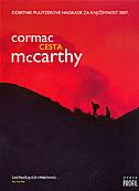 CESTA - cormac mccarthy