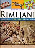 RIMLJANI - Oživite povijest - fiona macdonald