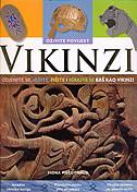 VIKINZI - Oživite povijest - fiona macdonald