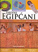 DREVNI EGIPĆANI - Oživite povijest - fiona macdonald