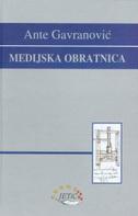 MEDIJSKA OBRATNICA - ante gavranović