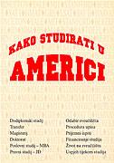 KAKO STUDIRATI U AMERICI