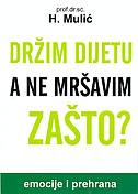 DRŽIM DIJETU A NE MRŠAVIM - ZAŠTO? - hazim mulić