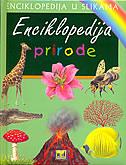 ENCIKLOPEDIJA PRIRODE - Enciklopedija u slikama - jacques delaroche