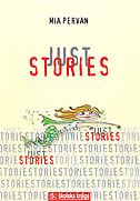 JUST STORIES - mia pervan, vlasta (ur.) čeliković