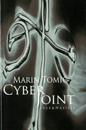 CYBER JOINT