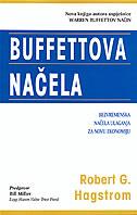 BUFFETTOVA NAČELA - robert g. hagstrom
