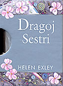 DRAGOJ SESTRI - helen exley