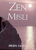 ZEN MISLI - helen exley