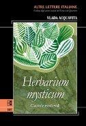 HERBARIUM MYSTICUM