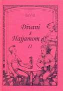 DIVANI S HAJJAMOM - II DIO -  da vid
