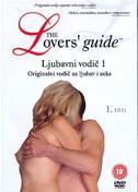 LJUBAVNI VODIČ 1 - originalni vodič za ljubav i seks
