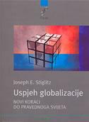 USPJEH GLOBALIZACIJE - joseph stiglitz