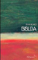 BIBLIJA - john riches
