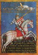 NOVA AKROPOLA BR. 34