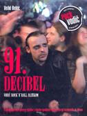 91. DECIBEL - vodič rock n roll Rijekom - velid đekić