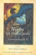 RIJEKA ZA RADOZNALE II Fijumanologija - ernie (ur) gigante dešković