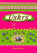 USKRS - rudolf steiner