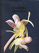 HRVATSKE ORHIDEJE - radovan kranjčev