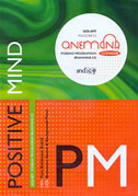 ANEMONA - POSITIVE MIND (2CD SET) - daniel postružin