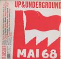 UP & UNDERGROUND - broj 13/14 2008. - nikola (ur.) devčić