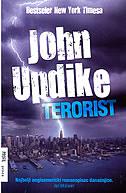 TERORIST - john updike