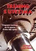 TRENING S UTEZIMA - bill pearl