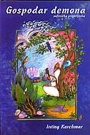 GOSPODAR DEMONA - sufistička pripovijetka - irving karchmar