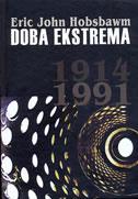 DOBA EKSTREMA - eric hobsbawm