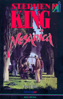 NESANICA I. dio - stephen king