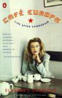 CAFE EUROPA - slavenka drakulić