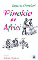 PINOKIO U AFRICI - eugenio cherubini