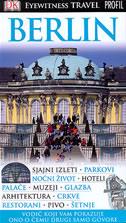 BERLIN - EYEWITNESS TRAVEL