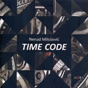 TIME CODE - nenad milošević