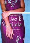 JEZIK TIJELA - carolyn boyes