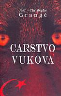 CARSTVO VUKOVA - jean-christophe grange