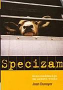 SPECIZAM - joan dunayer