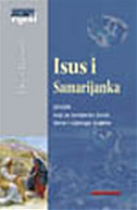 ISUS I SAMARIJANKA - divo barsotti