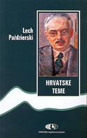 HRVATSKE TEME - lech pazdzierski