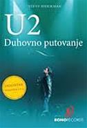 U2 - Duhovno putovanje - steve stockman