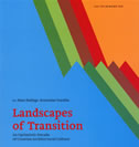 LANDSCAPES OF TRANSITION - hans ibelings, krunoslav ivanišin