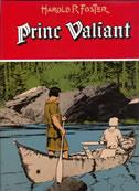 PRINC VALIANT - knjiga sedma - harold r. foster