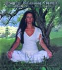 PROGRAM BOŽANSKOG ZDRAVLJA - disanje, meditacija i kozmičko punjenje - kumar šri šiva, urgaya swami