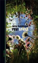 PRVI APRILA - josip novaković