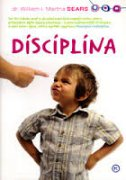 DISCIPLINA - william sears, martha sears