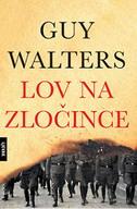 LOV NA ZLOČINCE - guy walters
