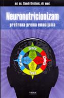 NEURONUTRICIONIZAM - PREHRANA PREMA EMOCIJAMA - sandi krstinić